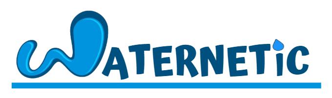 WaterNetic